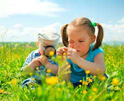 kids-n-nature